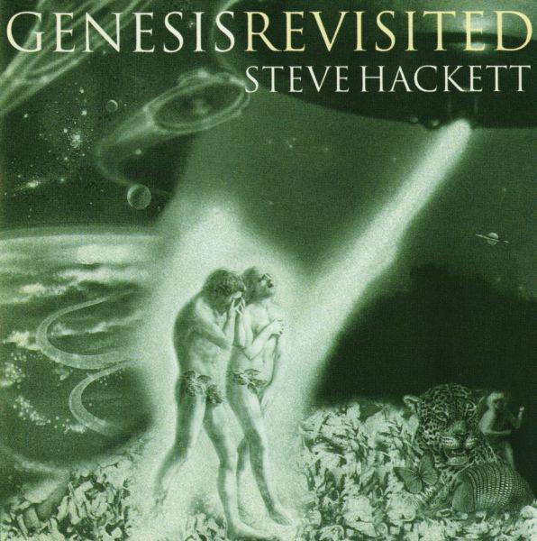hackett-steve-genesis-revisited-1996