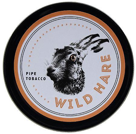 Lane Limited Wild Hare
