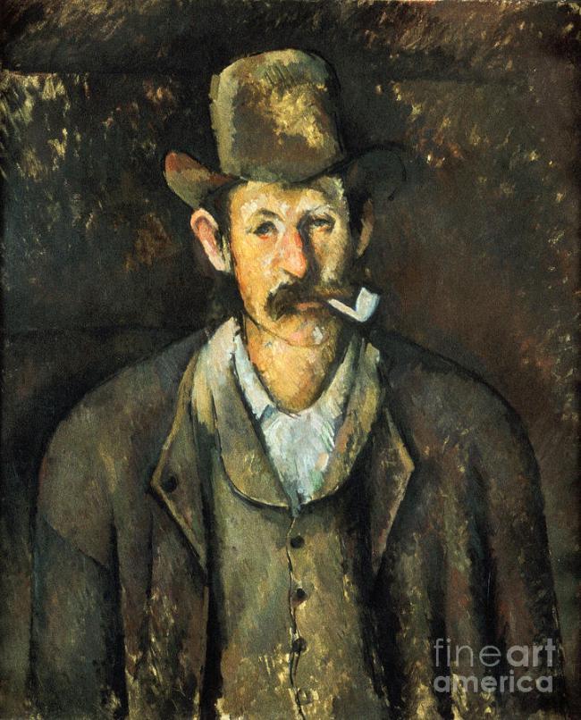 cezanne-pipe-smoker-c1892-granger