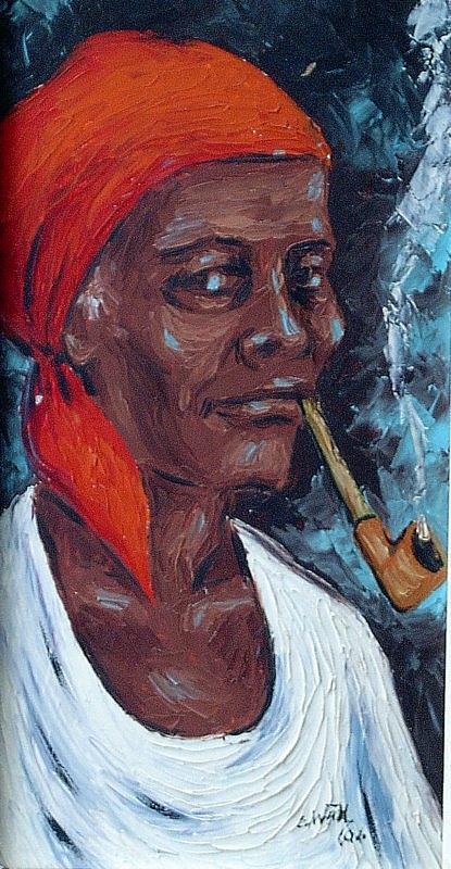 -woman-smoking-pipe-edoaurd-wah