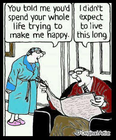 Funny-old-people-cartoon1