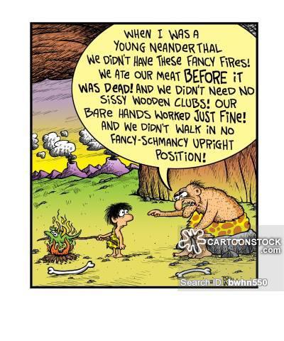 history-cavemen-neanderthal-prehistoric-generation_gap-grumpy_old_men-bwhn550_low